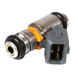 Injecteur Clio RS Espace...